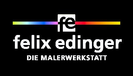 Logo Felix Edinger
